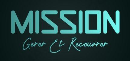 Mission gérer et recouvrer